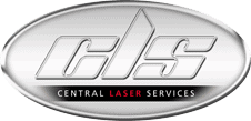 Central Laser Services, Park Farm Industrial Estate Redditch B98 7SN