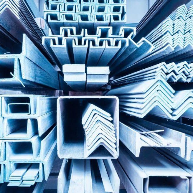 Central-laser-art (3)